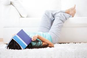 Bei anhaltender Müdigkeit kann Übersäuerung die Ursache sein