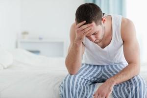 Cluster Kopfschmerz - Ursachen und Mittel gegen das unerträgliche Stechen