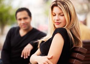 Schüchternheit überwinden - selbstbewusster werden