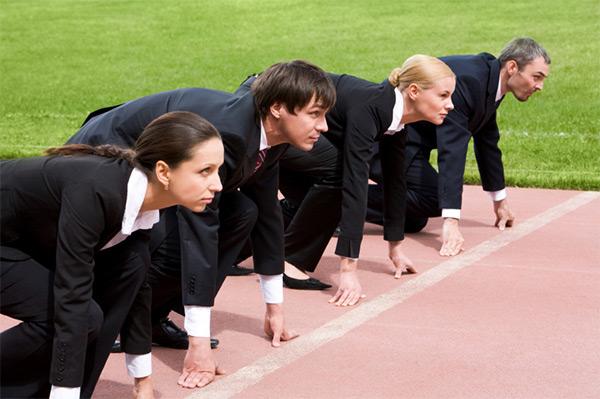 Tipps für mehr Erfolg im Job