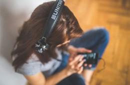 Kann Musik heilen?