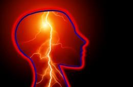 Spannungskopfschmerzen vorbeugen