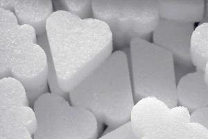 Welche Süßungsmittel sind gute Alternativen zu Zucker?