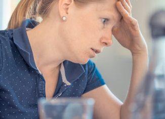 Was tun bei einem Fehler im Job?