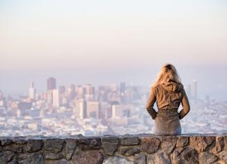 Tipps für mehr Mut im Alltag