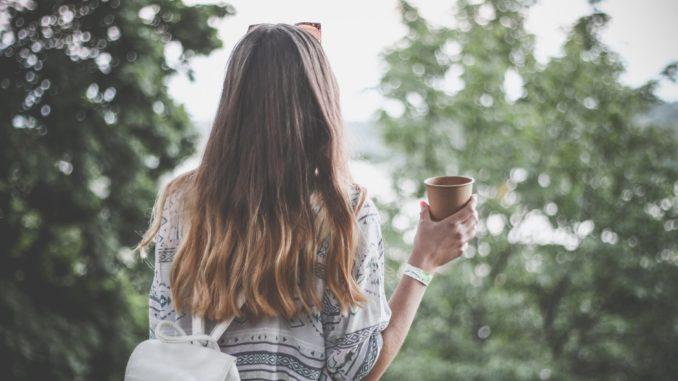 Kaffee und seine Wirkungen