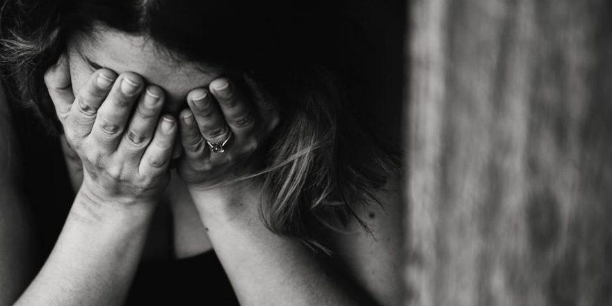 Was ist der Unterschied zwischen Migräne und Kopfschmerzen?