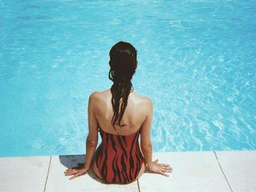 Schützen Sie sich vor Schwimmbad Krankheiten