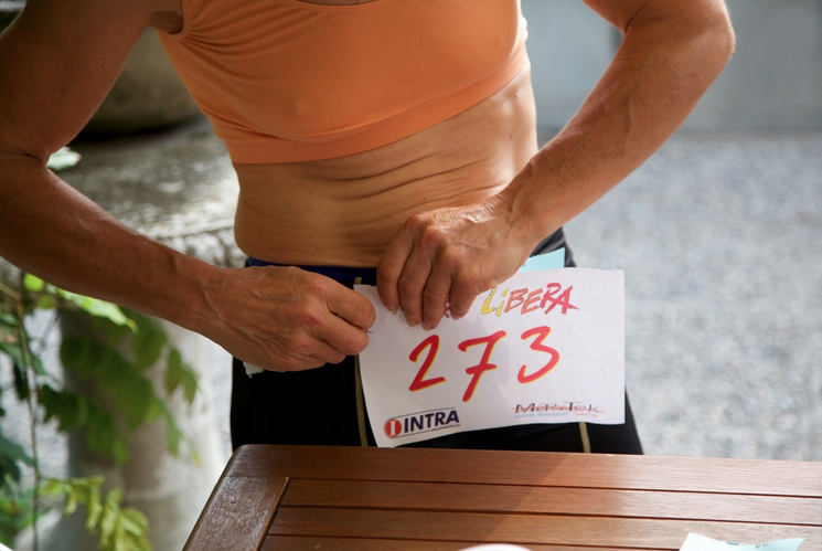 Halbmarathon Trainingstipps