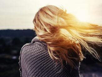 Schüßler Salze für gesunde Haut und schöne Haare