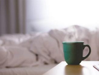 Erkältung behandeln in drei Phasen