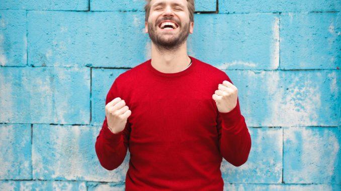 5 Tipps für den Umgang mit Misserfolgen