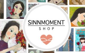 Sinnmoment Shop