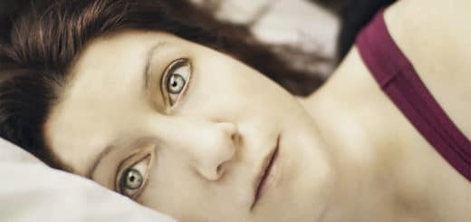 Psychosomatisch bedingte körperliche Beschwerden kann man mit Homöopathie lindern